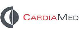 cardiamed