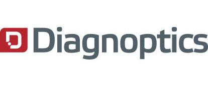Diagnoptics